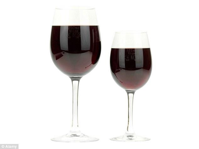 bia rượu, uống, hàng ngày, cải thiện trí nhớ