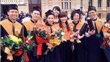 Học bổng du học ngành Y - Nha - Dược ở châu Âu