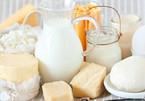 Chuyên gia dinh dưỡng 'bật mí' về bữa sáng tốt nhất cho trẻ