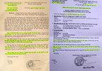 Cục thi hành án yêu cầu giải tỏa vụ CSGT giữ xe 7 tháng