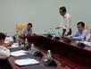 Đà Nẵng họp khẩn quyết xử vụ tiếp tay phá rừng
