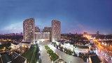 Vinhomes Royal City: Hàng trăm căn hộ được giao dịch trong Quý III/2014