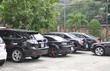 7 siêu xe sung công 'ế' vì bán đấu giá quá cao