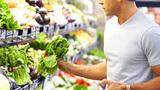 Người mua ngại khiếu nại vì sợ va chạm