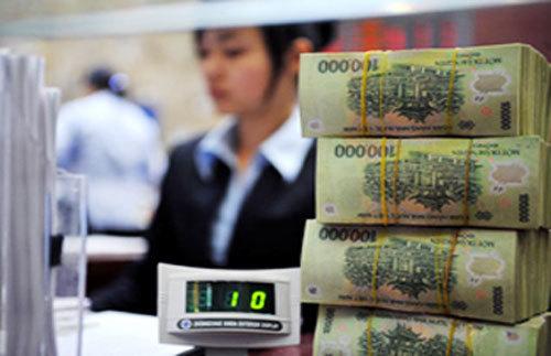 lãi-suất, ngân-hàng, tài-chính, ngân-hàng-nhà-nước, tổ-chức-tín-dụng