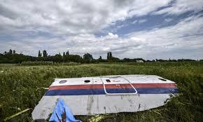 Thế giới 24h: Lộ thêm 'nghi phạm' vụ MH17