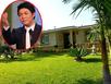 Nhà triệu đô hoành tráng tại Mỹ của Quang Lê