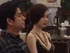 Lộ diện bạn trai mới của Angela Phương Trinh?