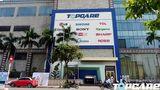 Thêm 1 siêu thị điện máy Topcare ở Hà Nội