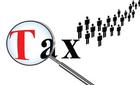 Giảm thuế TNDN: Không thể đứng ngoài xu hướng chung