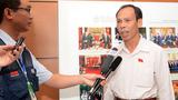 'Đồng Nai sẵn sàng giải phóng mặt bằng cho Long Thành'