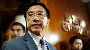 Thế giới 24h: Bắc Kinh trừng phạt tài phiệt Hong Kong