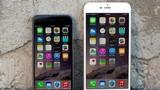 iPhone 6 chính thức ra mắt tại Việt Nam ngày 14/11