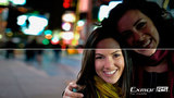 Smartphone cho phái nữ: Chọn khác biệt, bật phong cách