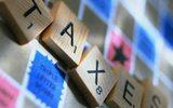 Cú sốc tăng thuế và nguy cơ buôn lậu bùng nổ
