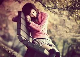yêu, tình cảm, đổ vỡ