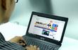 3 tiện ích trực tuyến giúp tiết kiệm thời gian
