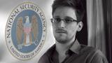 "Mỹ đau đầu vì ""Edward Snowden"" thứ hai"