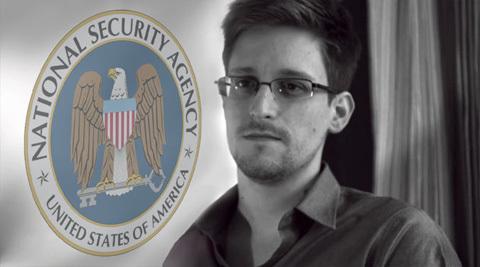 Mỹ đau đầu vì 'Edward Snowden' thứ hai