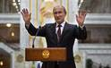 Thực hư tin Putin bị ung thư