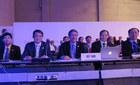 VN trúng cử vào Ủy ban vô tuyến Liên minh viễn thông quốc tế