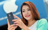 Sách Trắng CNTT-TT 2014 tiết lộ gì về viễn thông VN?