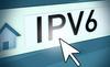 Báo điện tử, mạng xã hội phải chuyển đổi dần sang IPv6