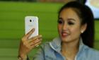 Trợ giá mạnh 3 dòng smartphone suốt tháng 11