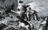 Sự thật về bộ lạc nữ chiến binh căm ghét đàn ông