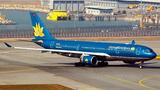 Vietnam Airlines chuẩn bị bán 49 triệu cổ phần