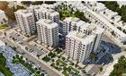 02/11:Mở bán căn hộ bên bờ Vịnh Hạ Long từ 550 triệu/căn