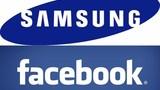 Facebook lãi lớn, Samsung gặp khó vì Trung Quốc