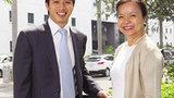 Top 10 quý tử kế nghiệp tài sản siêu giàu Việt Nam