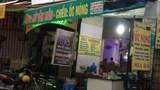 """Mốt thuê cửa hàng theo giờ """"hot"""" nhất Hà Nội"""