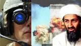 Người đích thân bắn chết Bin Laden sắp lộ diện