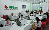 400 lãnh đạo DN Việt đối thoại với chuyên gia IMF