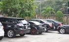 7 siêu xe sung quỹ: Hạ giá khởi điểm vì... ế
