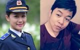 MC Thu Hà đẹp lạ, Quang Lê 'tự sướng'