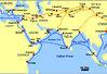 Ngoại giao Con đường Tơ lụa và sự xuyên tạc lịch sử