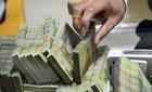 Chuyện lạ thời khó: Nỗi lo nhiều tiền của đại gia