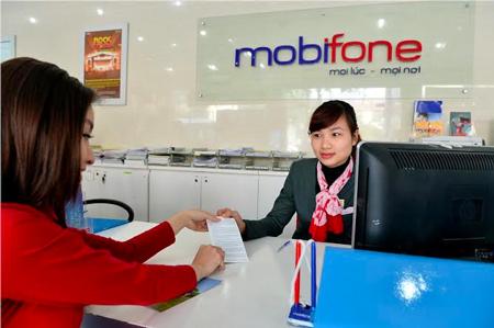 MobiFone, cổ-phần-hóa, VNPT, Bộ-Thông-tin-Truyền-thông, tổng-công-ty