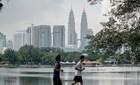 Yêu cầu Malaysia bảo vệ công dân VN