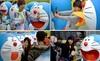 """Trung Quốc buộc tội Doraemon """"hủy hoại tư tưởng giới trẻ"""""""