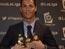Nghi ngờ gian lận giúp Ronaldo đoạt giải ở La Liga