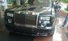 Thạch đại gia và tung tích bí ẩn Rolls Royce Phantom Rồng đâm chết người