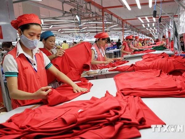 Báo Italy: Kinh tế Việt Nam tăng trưởng bất chấp khó khăn