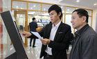 TT Hành chính công Quảng Ninh: 96% hồ sơ trả đúng hạn