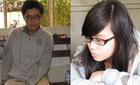 Chuyện chưa biết về đôi sinh viên chặt xác ở Sài Gòn