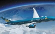 6/2015: Đường bay vàng Hà Nội - Sài Gòn được thiết lập
