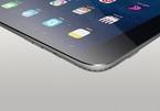 Apple sẽ ra mắt iPad Pro 12,2 inch?
